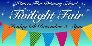 EVENT | Twilight Fair featured image
