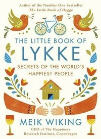 Little_Book_Of_Lykke.jpg